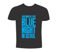 CNBLUE Blue Night T-Shirt