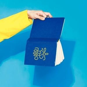 SHINEE Jong Hyun Album Vol.1 - Good (좋아).jpg