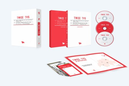 TWICE TWICE TV 5 TWICE IN SWITZERLAND DVD.jpg